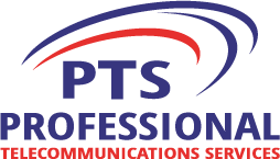 PTS Professional Telecommunications Services